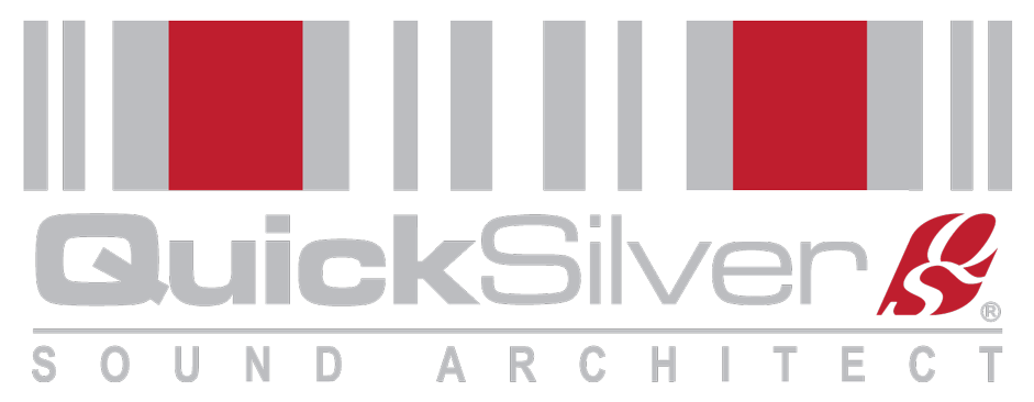 QuickSilver Sound Architect
